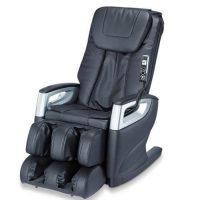 массажное кресло все массажеры