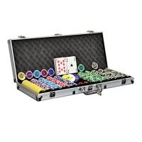 Jetoane poker Lidl – În cazul în care doriți sa cumparati online