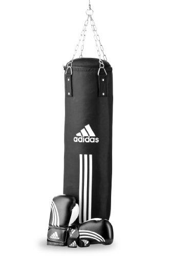 adidas Boxing Set
