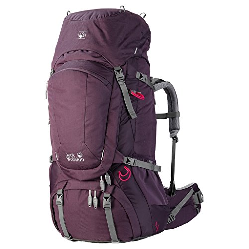 3287bad4f3cf Trekking backpack test The best 2019 »bestsellers in March 2019