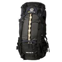 Outdoorer Trekkingrucksack Trek Bag 70, 2kg