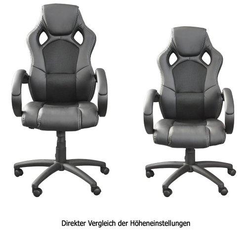 b rostuhl vergleichssieger 2017 die besten ergonomische b rost hle teststestsieger vergleich. Black Bedroom Furniture Sets. Home Design Ideas