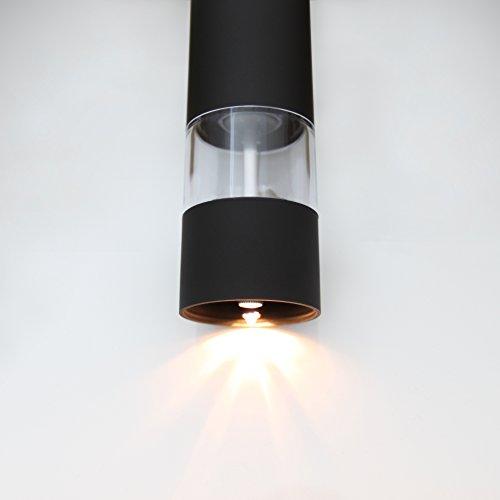 pfefferm hle oaoa design elektrische salzm hle als exklusives set test vergleich im juli 2018. Black Bedroom Furniture Sets. Home Design Ideas