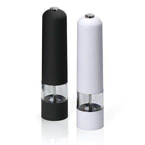 pfefferm hle oaoa design elektrische salzm hle als exklusives set test vergleich im juni 2018. Black Bedroom Furniture Sets. Home Design Ideas