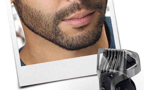 Barttrimmer Test & Vergleich 2020 Die besten Bart Trimmer