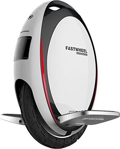 bester elektrischer einrad scooter 2018 vergleich test. Black Bedroom Furniture Sets. Home Design Ideas