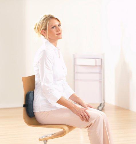 massagekissen sanitas smg 141 shiatsu vergleichssieger. Black Bedroom Furniture Sets. Home Design Ideas