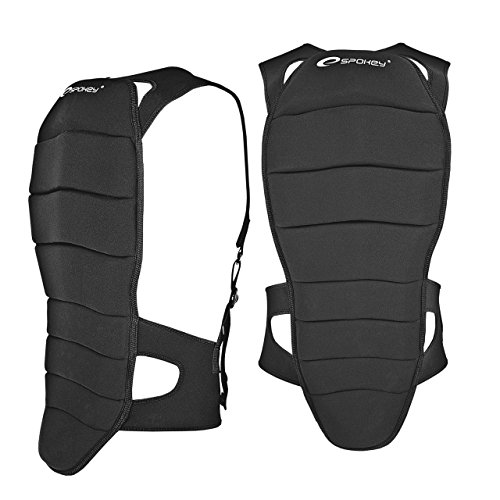 Motorrad Rückenprotektor