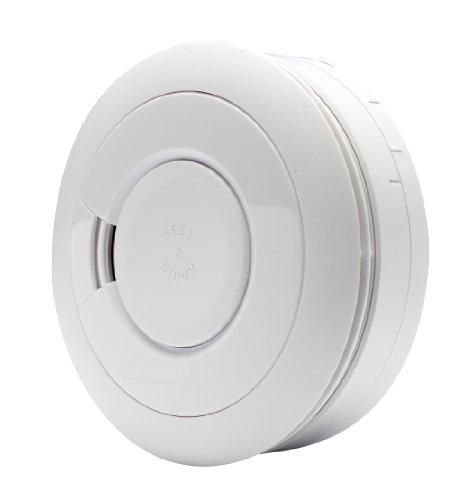 rauchmelder ei electronics ei 650 rauchwarnmelder brandmelder im september 2018. Black Bedroom Furniture Sets. Home Design Ideas