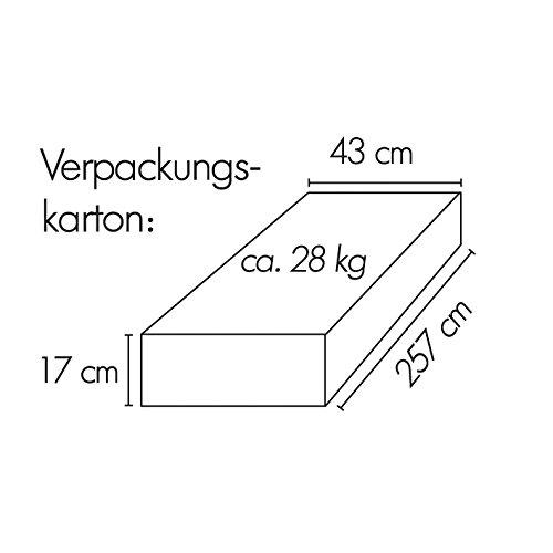 ampelschirm schneider sonnenschirm rhodos gartenschirme. Black Bedroom Furniture Sets. Home Design Ideas