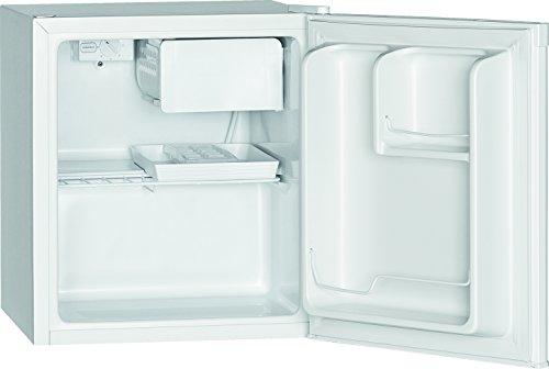 Gefrierbox Bomann KB 389 Mini-Kühlschrank Gefrierschrank