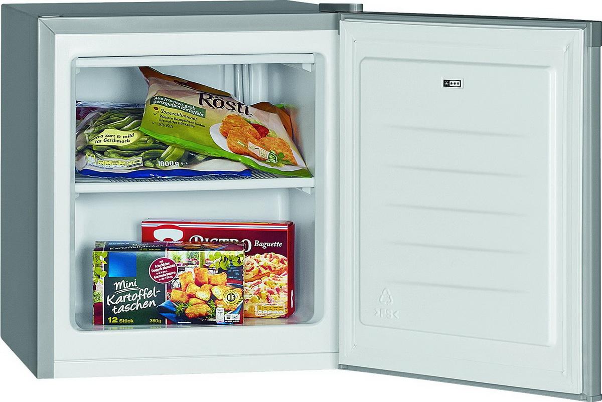 Kleiner Kühlschrank Test 2017 : Ein kühlschrank im vw bus und das günstig ⋆ reise bulli