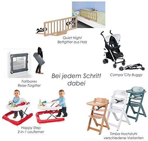 kinderhochstuhl safety 1st buchenholz timba. Black Bedroom Furniture Sets. Home Design Ideas