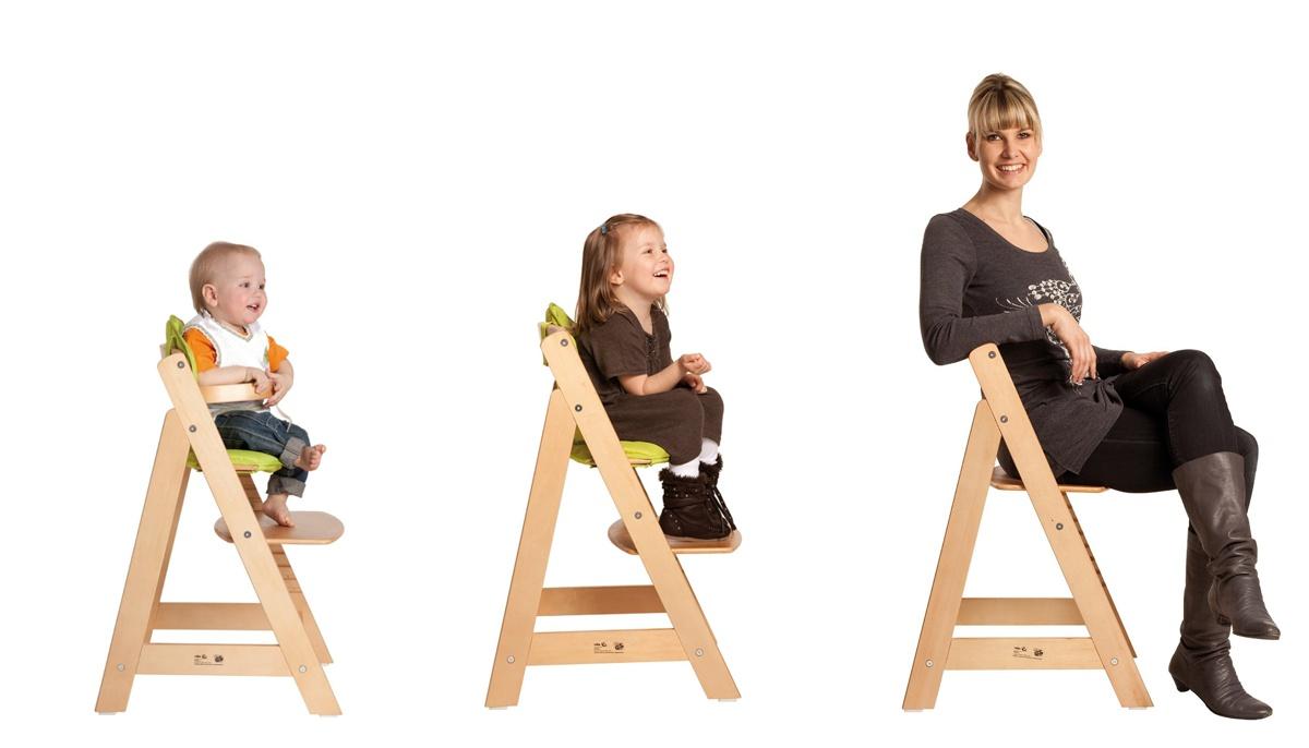 Hochstuhl Roba Oder Hauck ~ Kinderhochstuhl bestseller die besten kinderstühle test
