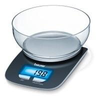 Kitchen Scales Digital Beurer Ks 25 Kitchen Scales Winner 2019 In