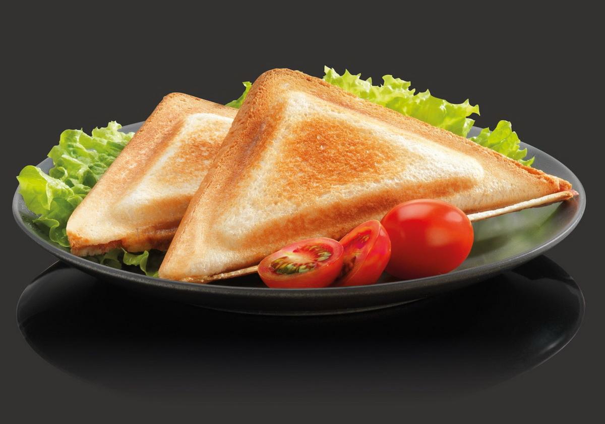 sandwichmaker stiftung warentest sandwichmaker. Black Bedroom Furniture Sets. Home Design Ideas