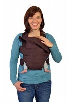 Baby Sling Marsupi Baby And Child Carrier Belly And Hip Carrier In