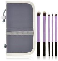 Make Up Pinsel Set Real Techniques 1406m Starter Set Augen Im Januar