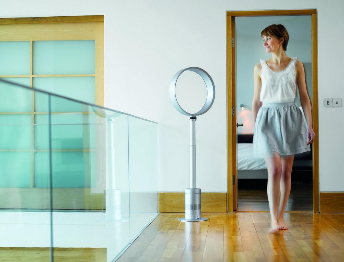 standventilatoren test vergleichssieger 2018 die besten. Black Bedroom Furniture Sets. Home Design Ideas