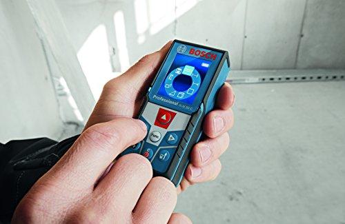 Laser Entfernungsmesser Bosch Oder Leica : Entfernungsmesser bestseller laser test