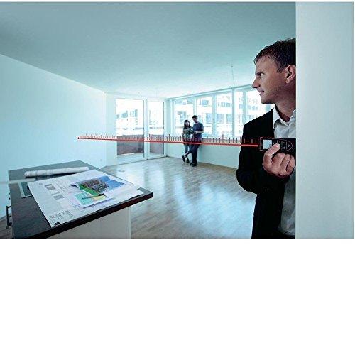 entfernungsmesser laser leica 783648 disto d210 vergleichssieger im juni 2018. Black Bedroom Furniture Sets. Home Design Ideas
