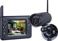 Überwachungskamera Set