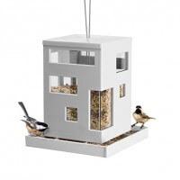 Vogelfutterhaus_1