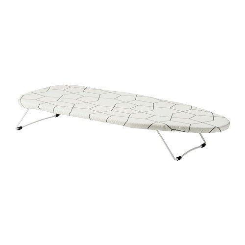 b geltisch ikea tisch b gelbrett vergleichssieger 2018 g nstig kaufen im oktober 2018. Black Bedroom Furniture Sets. Home Design Ideas