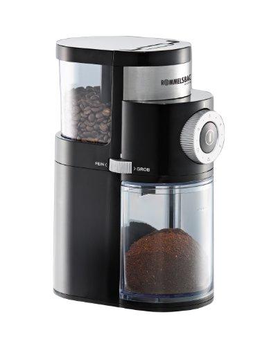 Elektrische Kaffeemühlen