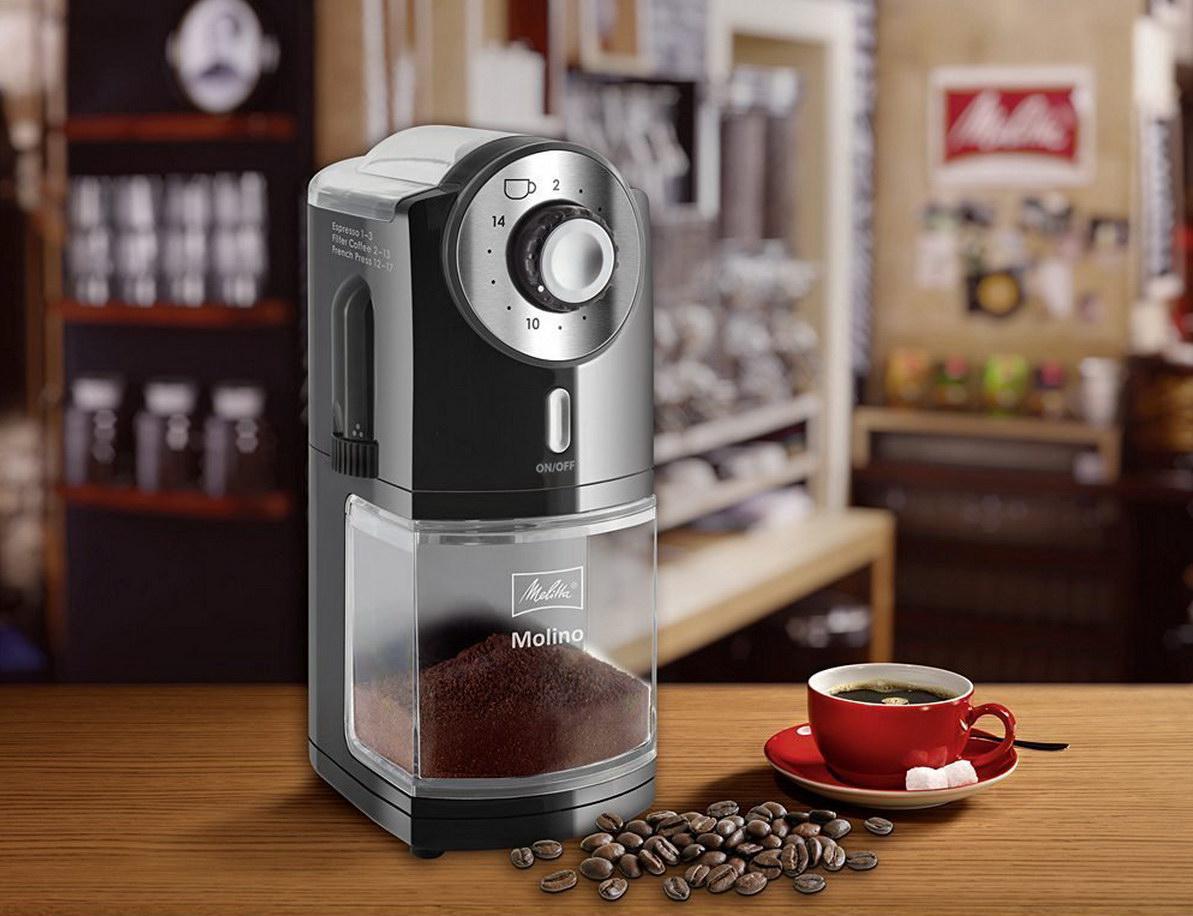 elektrische-kaffemühle2