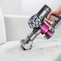 waschsauger bestseller 2017 die besten waschsauger test. Black Bedroom Furniture Sets. Home Design Ideas