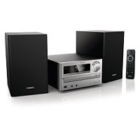 microanlage-philips-mcm2000-12-micro-musiksystem-kompaktanlage-cdmp3wma-player-200x200