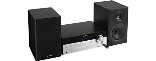microanlage sony cmt sbt100 micro hifi anlage cd cd rw. Black Bedroom Furniture Sets. Home Design Ideas
