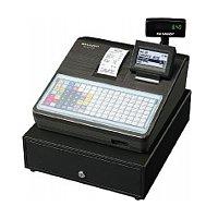registrierkasse-sharp-elektronische-kassensystem-xe-a217-185x200