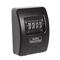 schluesselsafe-burgwaechter-schluesselbox-key-safe-schluesseltresor-151x200