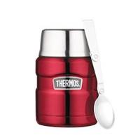 thermobehälter