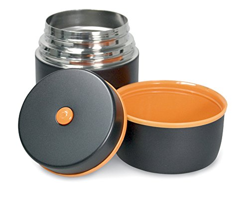 Thermobehälter Esbit Isolier-Foodbehälter 1