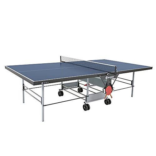 tischtennisplatte-indoor
