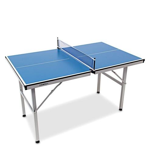 tischtennisplatte-midi