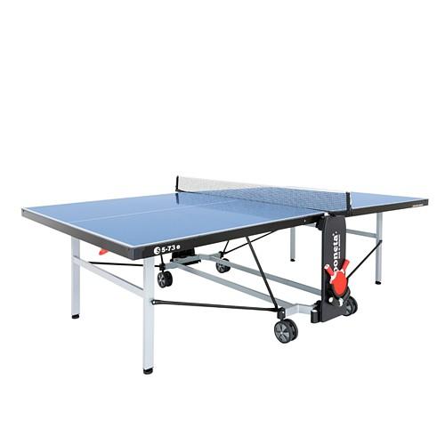tischtennisplatte-outdoor