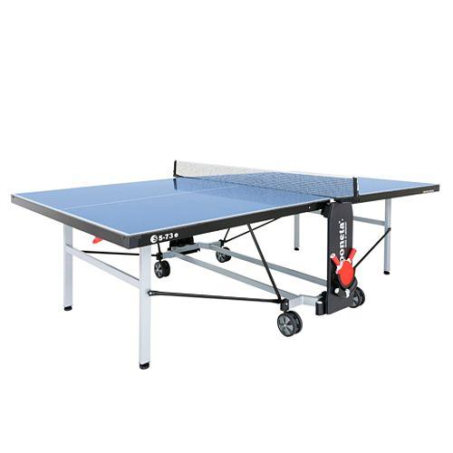 tischtennisplatte-prodi-2