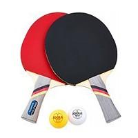 tischtennisschlaeger-joola-tischtennis-set-team-germany-173x200