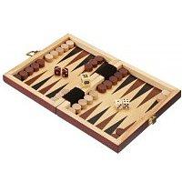 backgammon-philos-1100-saloniki-mini-200x135