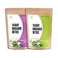 detox-tee-nutrient-wise-gruener-die-besten-organischen-nahrungsergaenzungsmittel-200x174