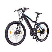 elektro-mountainbike-ncm-moscow-2016-275-elektrofahrrad-e-mtb-e-bike-200x200