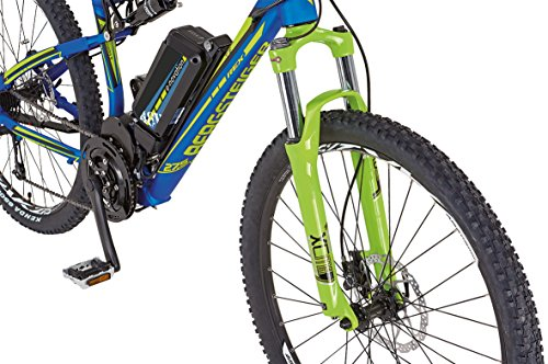 electric mountain bike best seller 2019 e mountain bike. Black Bedroom Furniture Sets. Home Design Ideas