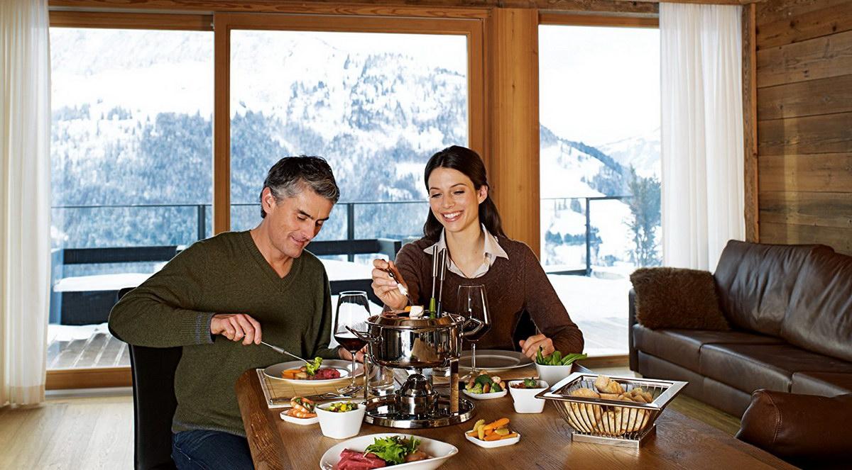 Fondue Set Bestseller 2020 | The best fondue sets test