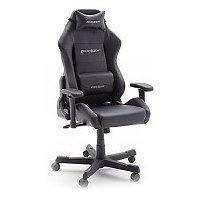 gamer-stuhl-dx-racer3-gaming-stuhl-schreibtischstuhl-buerostuhl-112x200