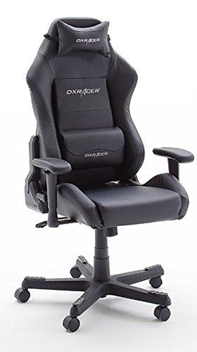 كرسي الألعاب Dx Racer3 كرسي الألعاب مكتب الرئاسة مكتب الرئاسة