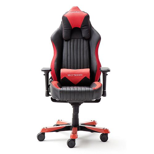 Gamer Chair Best Seller 2019 Test Comparison The Best